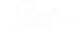 AS ILMRE logo